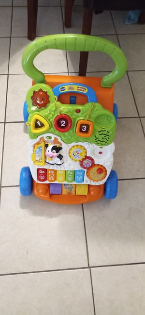 Kid toys $5 to $10 each for Sale in Mount Dora, FL