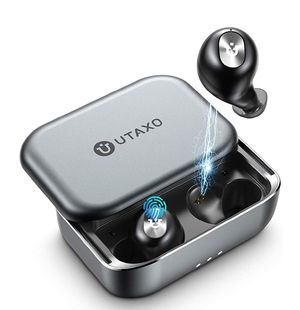 Premium wireless earbuds for Sale in Frisco, TX