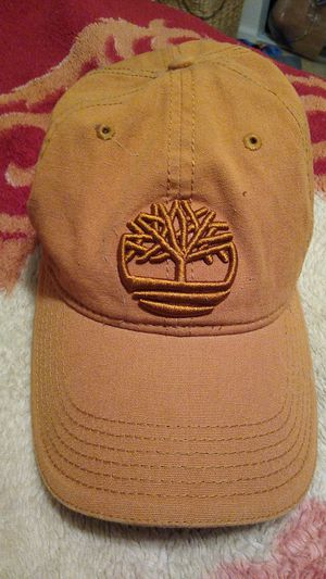 Timberland Hat for Sale in Pomona, CA
