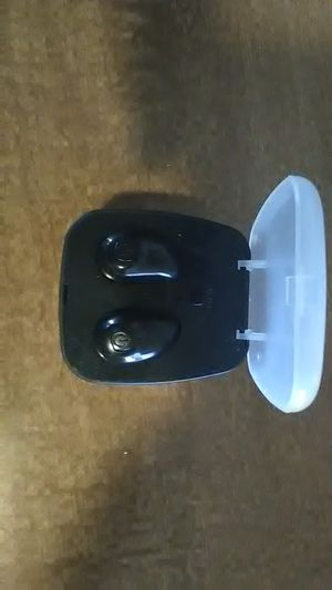 Magnavox Wireless earbuds for Sale in Cadillac, MI