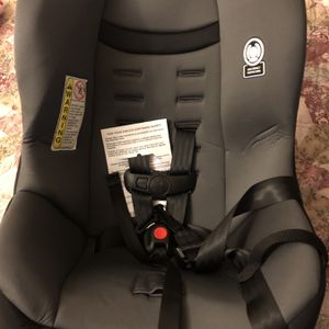 Car Seat For Infant/Toddler (New) for Sale in San Pablo, CA