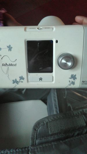 CPAP Machine for Sale in Ypsilanti, MI