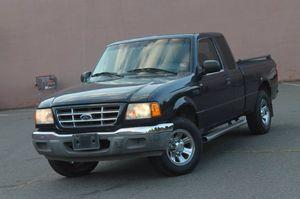 2003 Ford Ranger for Sale in Fredericksburg, VA