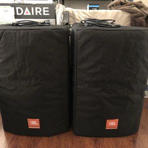 Dj Equipment for Sale in Rosemead, CA