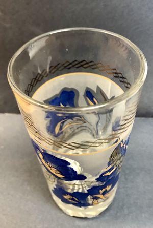Cerve retro vintage Italian glassware for Sale in Hacienda Heights, CA
