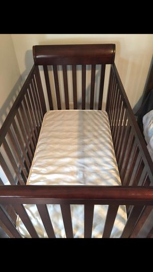 Baby furniture 5pcs for Sale in Greenbrier, TN