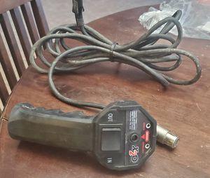 Smittybilt Wireless Remote for Sale in El Paso, TX