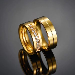 18K Gold plated Matching Ring Set-Code BU39 for Sale in San Jose, CA