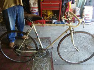 Old school bike for Sale in Wichita, KS