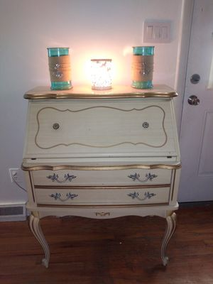 Secretary Desk for Sale in Wilmington, DE