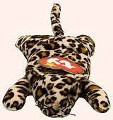 Beanie babies for Sale in US