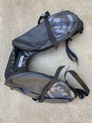 Giant Loop Mojavi Motorcycle Saddle Bags for Sale in Danville, CA