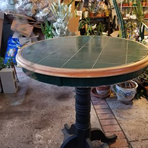 2 tables for Sale in Orange, CA