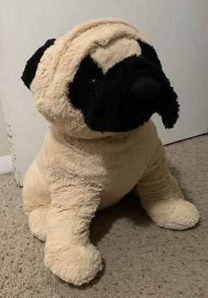 Stuffed Animal Dog for Kidss for Sale in Marietta, GA