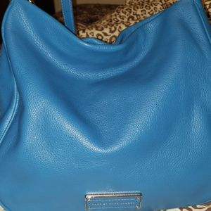 marc jacob hobo bag for Sale in Beaverton, OR