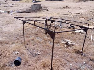 Ladder rack for Sale in Victorville, CA