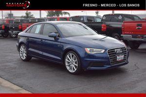 2015 Audi A3 for Sale in Los Banos, CA