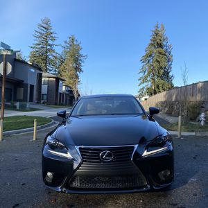 Lexus Is250 2014 for Sale in Lakewood, WA
