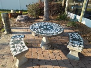 Outdoor Patio Furniture for Sale in Groveland, FL