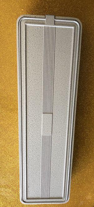 Mercury Sphygmomanometer for Sale in Chula Vista, CA
