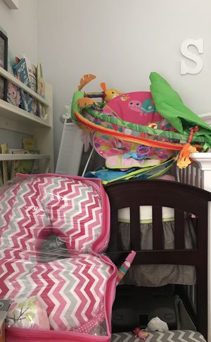 Baby LOT for Sale in Virginia Beach, VA