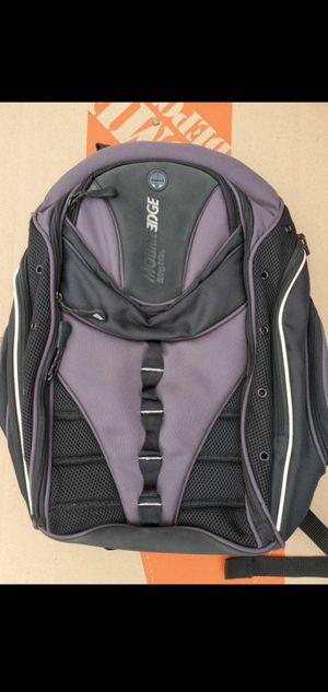 New mobile edge backpack for Sale in Kirkland, WA
