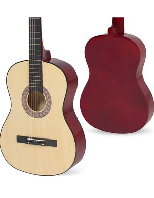 """Acoustic Guitar 38"""" for Sale in Seattle, WA"""