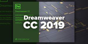 Adobe dreamweaver cs6 cc cs5 for Sale in Hayward, CA