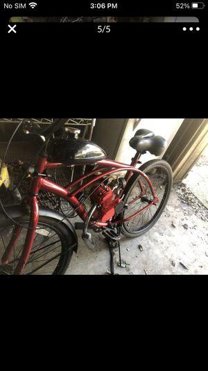 Bike for Sale in Lafayette, LA
