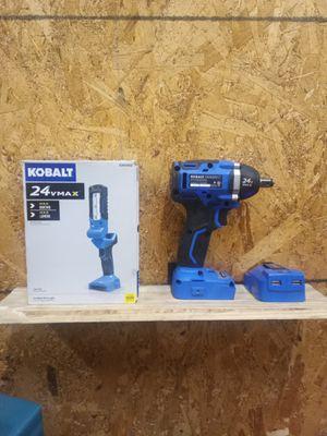 Kobalt for Sale in Kennewick, WA