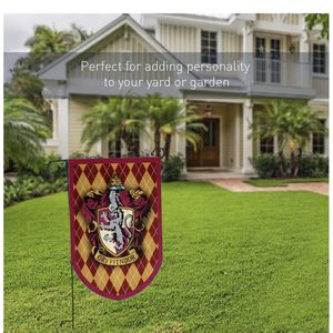 Harry Potter pennant for Sale in Arlington, TX
