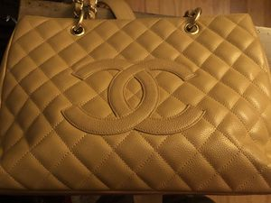 Chanel bag . for Sale in Arlington, VA