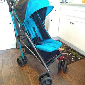 Zobo Stroller for Sale in St. Louis, MO
