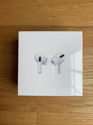 AppleAirPod Pro Sealed for Sale in Darby, PA