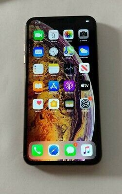 IPhone x max for Sale in Dyer, NV