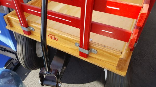 Valley Road Speeder Wagon Model 1300 For Sale In Fontana Ca