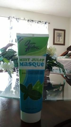 Queen Helene Mint Julep Masque for Sale in Frostproof, FL