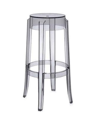 2 Kartell Modern Bar stools for Sale in Riviera Beach, FL