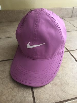 Nike Hat 🧢 for Sale in Fresno, CA