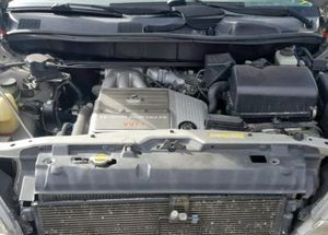Toyota / Lexus rx engine 1mz-fe 3.0 for Sale in Redwood City, CA