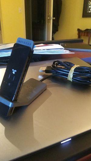 Netgear N-300 USB for Sale in Kent, WA