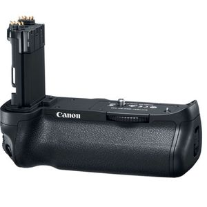 Canon BG-E20 Battery Grip for EOS 5D Mark IV for Sale in Scottsdale, AZ