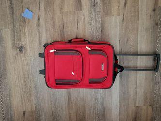 Luggage/maleta for Sale in Santa Ana,  CA