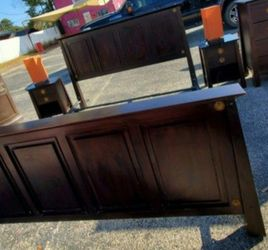 King Set for Sale in Dallas,  TX