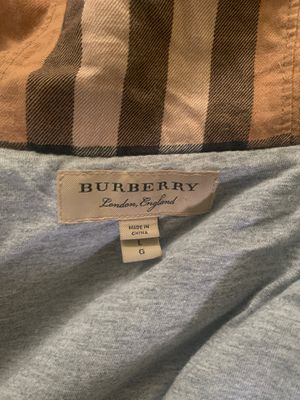 Burberry Fordson for Sale in The Bronx, NY
