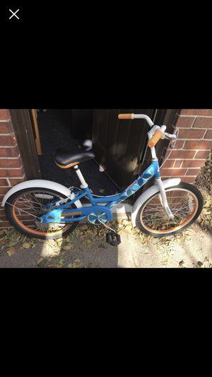 Diamondback girls bike ( excellent condition ) for Sale in Denver, CO