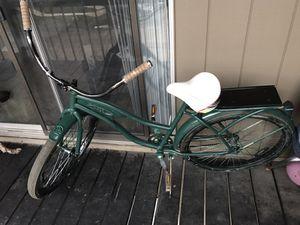 """Panama Jack Cruiser Beach Bike 26"""" for Sale in Reynoldsburg, OH"""