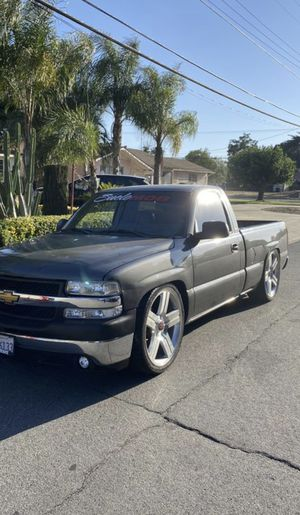 24s Texas editions for Sale in Fontana, CA