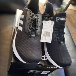 New Adidas boy shoes for Sale in Bakersfield, CA