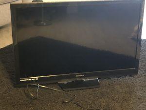 """Magnavox 25"""" Tv for Sale in Miami, FL"""